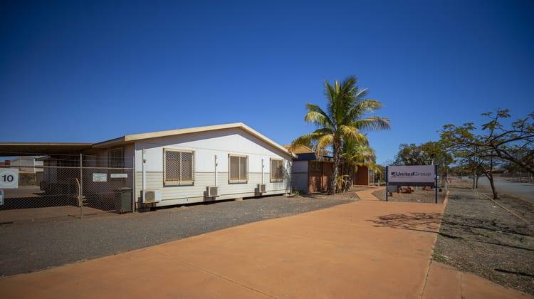 48 Anderson Street Port Hedland WA 6721 - Image 5