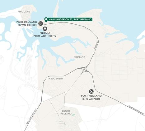 48 Anderson Street Port Hedland WA 6721 - Image 4