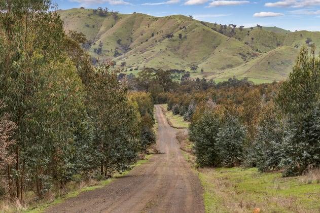 910 King Parrot Creek Road Strath Creek VIC 3658 - Image 4