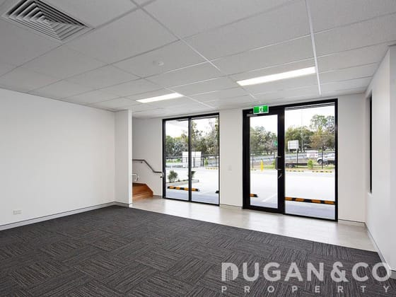 Acacia Ridge QLD 4110 - Image 5