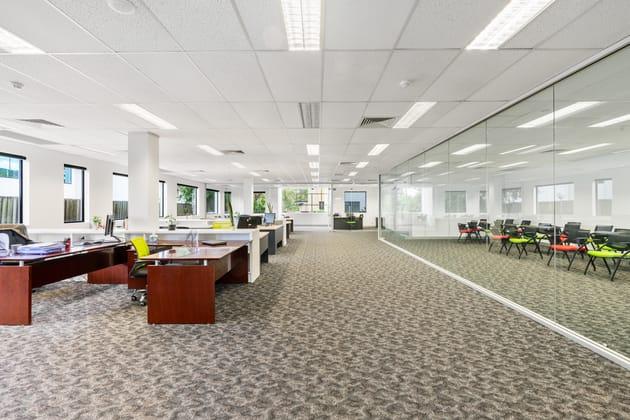 3/107 Miles Platting Road Eight Mile Plains QLD 4113 - Image 3
