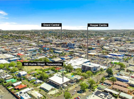 7/195 Hume Street Toowoomba QLD 4350 - Image 3