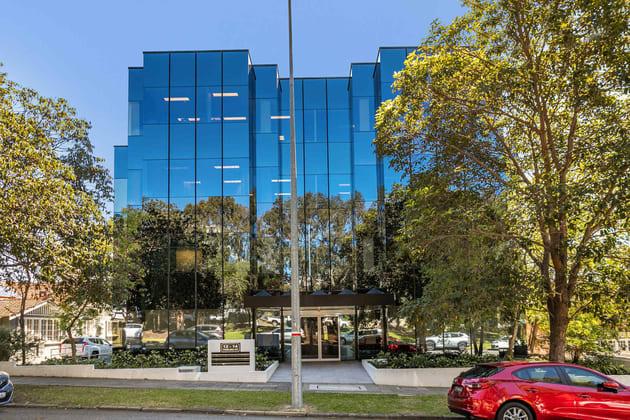 9/12-14 Thelma Street West Perth WA 6005 - Image 1