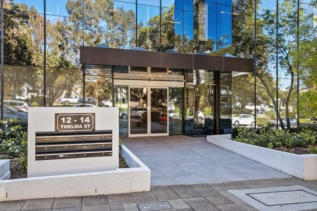 9/12-14 Thelma Street West Perth WA 6005 - Image 2