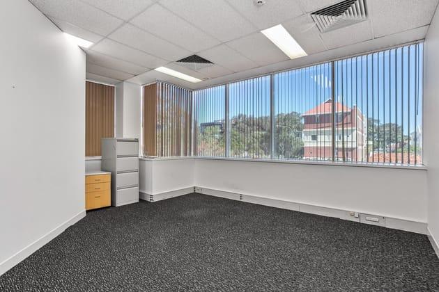 9/12-14 Thelma Street West Perth WA 6005 - Image 4