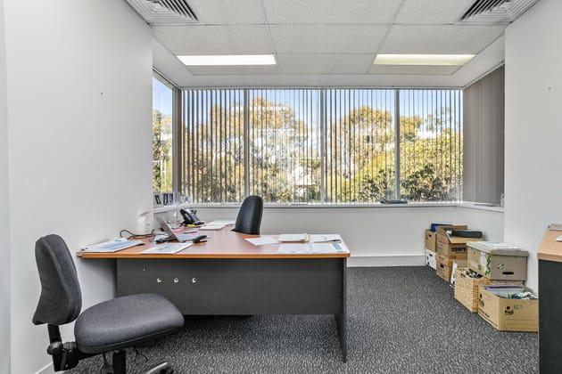 9/12-14 Thelma Street West Perth WA 6005 - Image 5