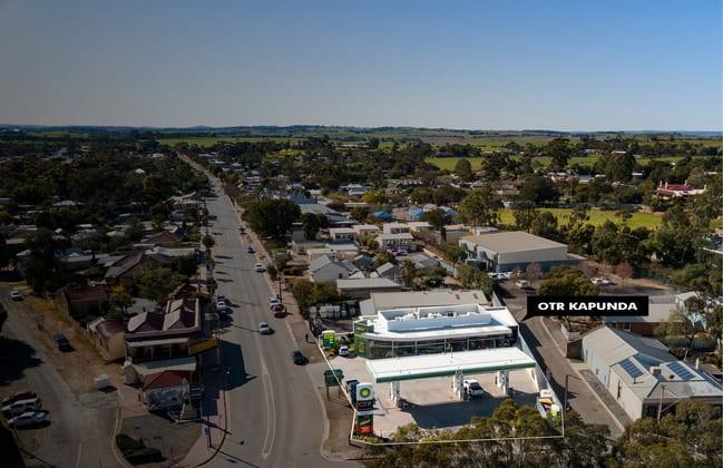 1 Mildred Street Kapunda SA 5373 - Image 2