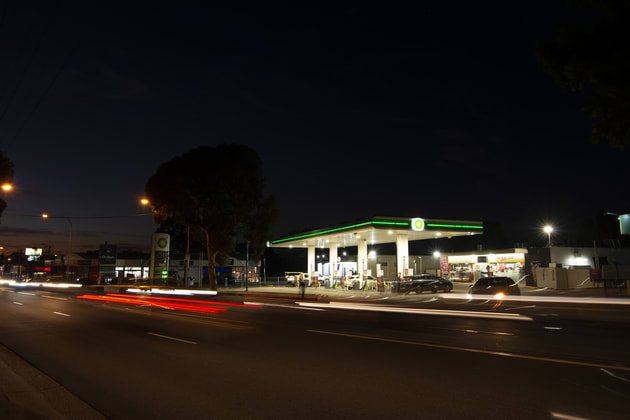 303 Glen Osmond Road Glenunga SA 5064 - Image 2