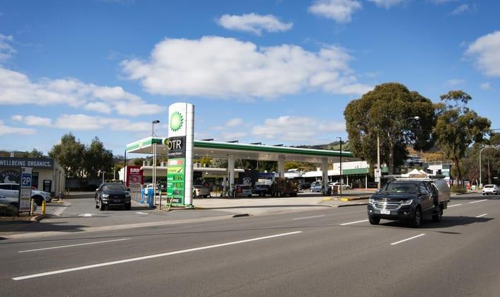 303 Glen Osmond Road Glenunga SA 5064 - Image 4