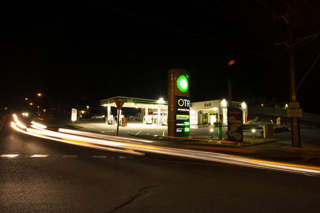 89 Military Road West Beach SA 5024 - Image 2