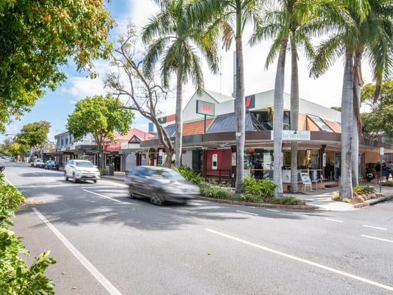 92 Merthyr Road New Farm QLD 4005 - Image 3