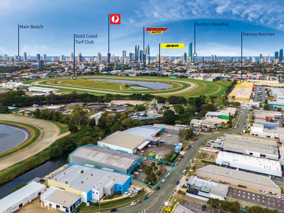 15 Strathaird Road Bundall QLD 4217 - Image 2