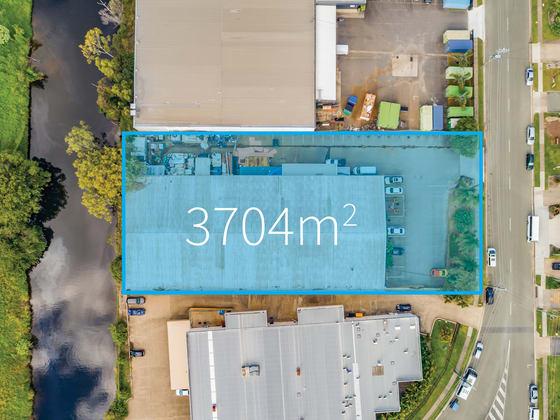 15 Strathaird Road Bundall QLD 4217 - Image 3