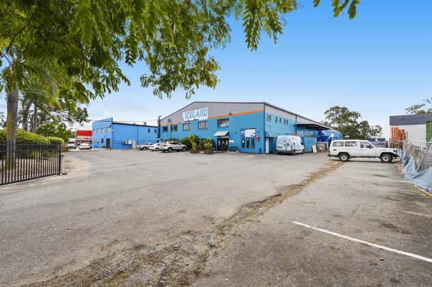 15 Strathaird Road Bundall QLD 4217 - Image 5