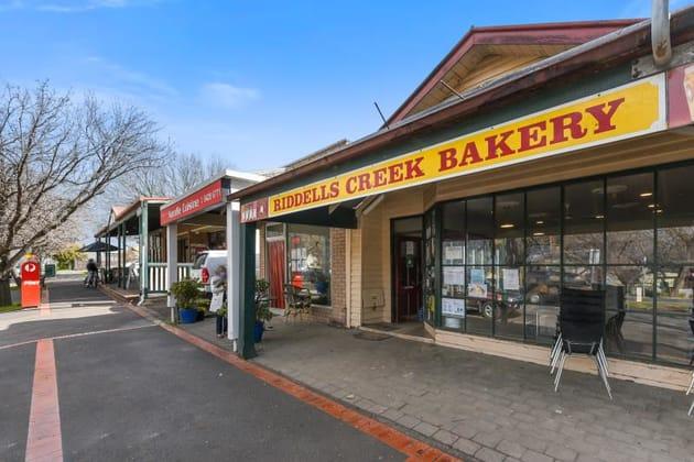 1-3 Station Street Riddells Creek VIC 3431 - Image 3