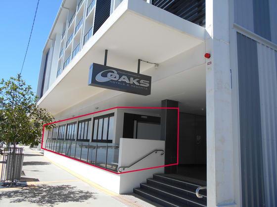 23 Alfred Street Mackay QLD 4740 - Image 1