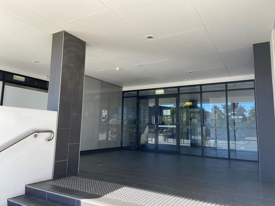 23 Alfred Street Mackay QLD 4740 - Image 4