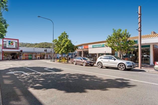 10 Ann Street Nambour QLD 4560 - Image 1