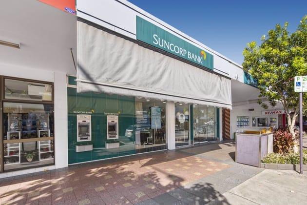 10 Ann Street Nambour QLD 4560 - Image 3