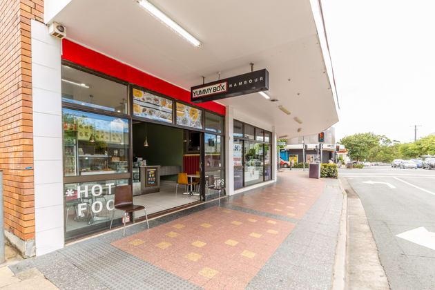 10 Ann Street Nambour QLD 4560 - Image 5