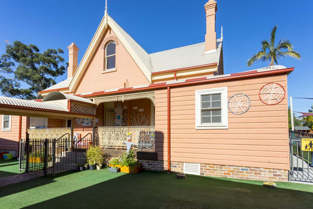 230 Old Northern Road Castle Hill NSW 2154 - Image 2