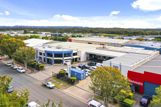 37 Production Avenue Warana QLD 4575 - Image 1