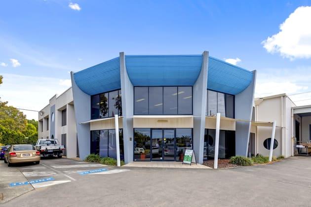 37 Production Avenue Warana QLD 4575 - Image 2