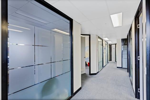 37 Production Avenue Warana QLD 4575 - Image 4