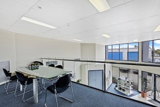 37 Production Avenue Warana QLD 4575 - Image 5