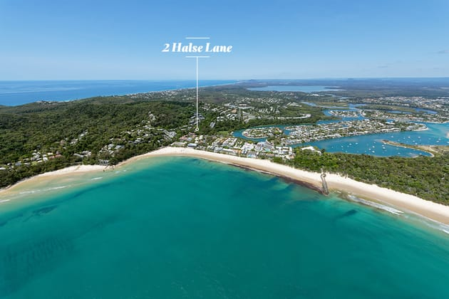 2 Halse Lane Noosa Heads QLD 4567 - Image 4