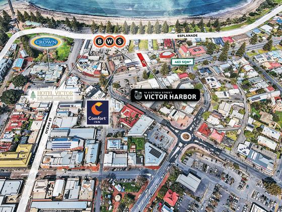 14 Victoria Street Victor Harbor SA 5211 - Image 1