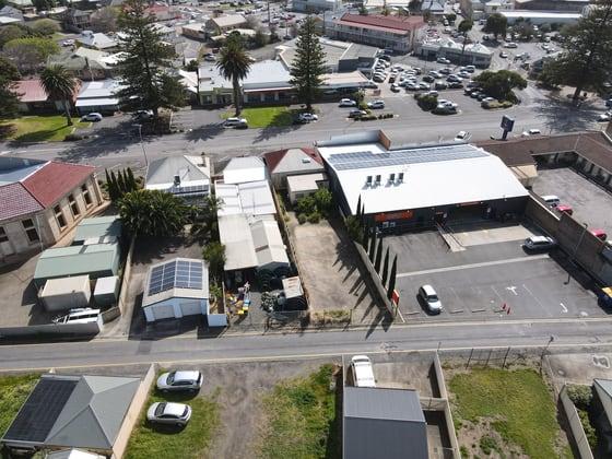 14 Victoria Street Victor Harbor SA 5211 - Image 4