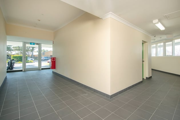 60 Harriet Street Waratah NSW 2298 - Image 4