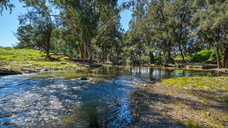 Goolma NSW 2852 - Image 3