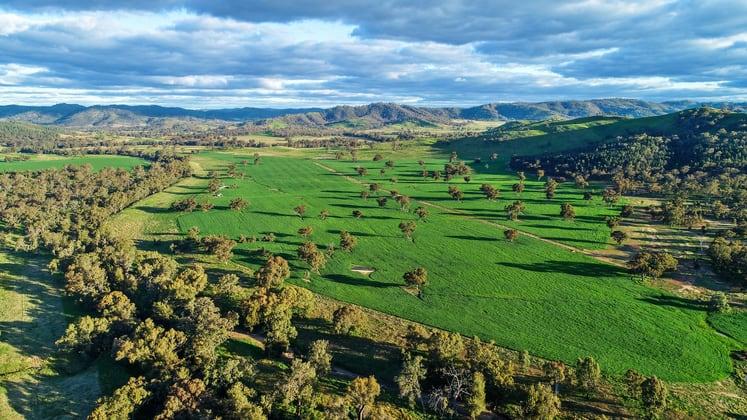 Goolma NSW 2852 - Image 5