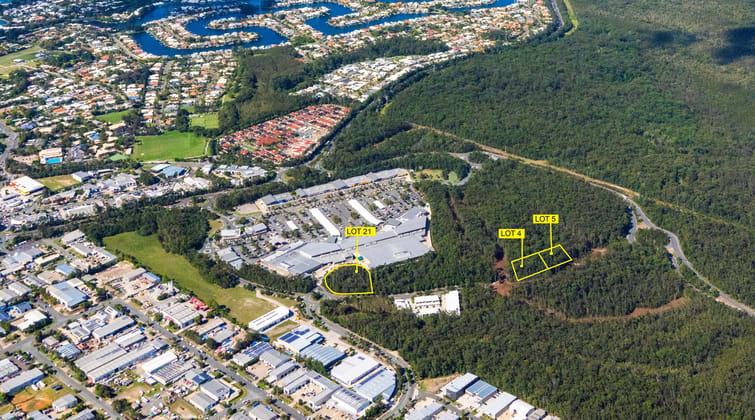 Lot 5 Hofmann Drive Noosaville QLD 4566 - Image 3