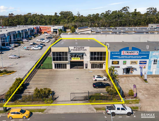 57 Eastern Road Browns Plains QLD 4118 - Image 1
