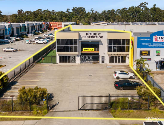57 Eastern Road Browns Plains QLD 4118 - Image 2
