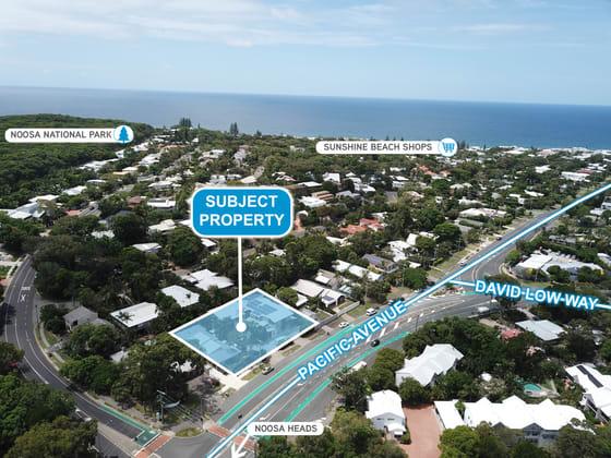 102-106 Pacific Avenue Sunshine Beach QLD 4567 - Image 2