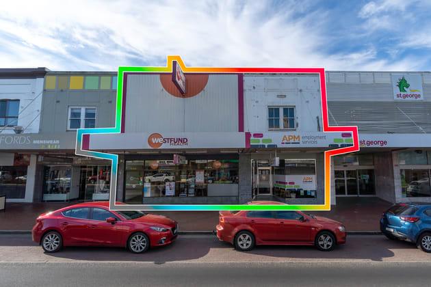 179 Summer Street Orange NSW 2800 - Image 1