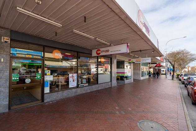 179 Summer Street Orange NSW 2800 - Image 2