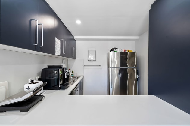 Level 8/160 Edward Street Brisbane City QLD 4000 - Image 3