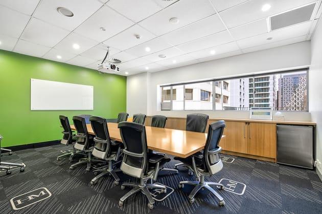 Level 8/160 Edward Street Brisbane City QLD 4000 - Image 4