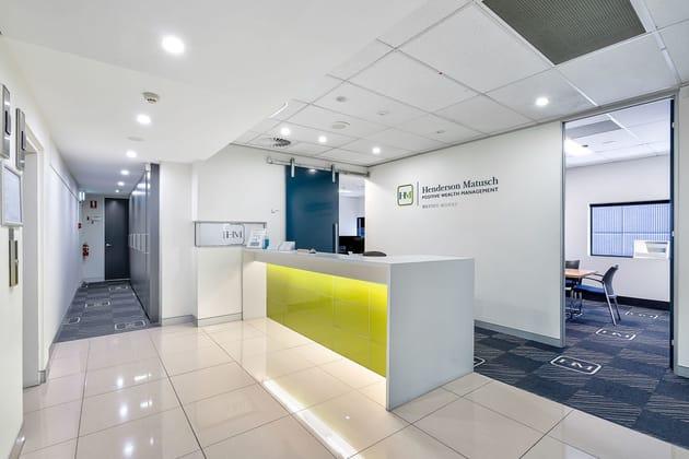 Level 8/160 Edward Street Brisbane City QLD 4000 - Image 5