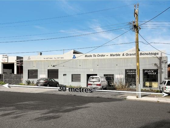 15-17 Metropolitan Avenue Nunawading VIC 3131 - Image 4