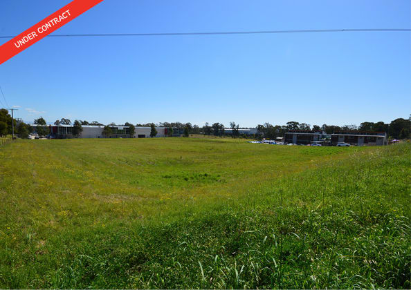2 Money Close Rouse Hill NSW 2155 - Image 2