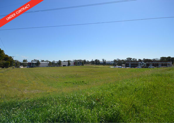 2 Money Close Rouse Hill NSW 2155 - Image 3