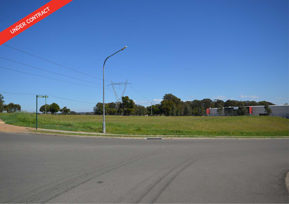 2 Money Close Rouse Hill NSW 2155 - Image 4