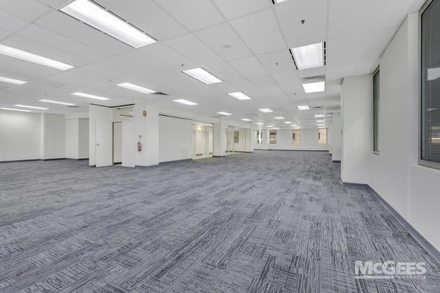 Level 1/117 King William Street Adelaide SA 5000 - Image 2