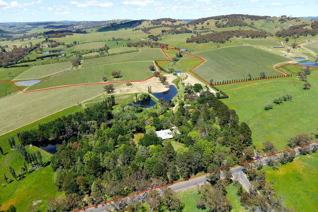 954 Icely Road Orange NSW 2800 - Image 2